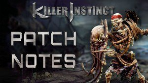 3.6 Patch Notes