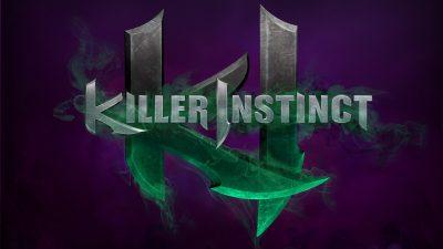 Eagle joins the cast of Killer Instinct in June
